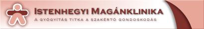 Mobiledző – Linkajánló – Istenhegyi Magánklinika Zrt.