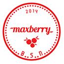 Mobiledző – Linkajánló – Maxberry