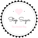 Mobiledző – Linkajánló – Stop Sugar