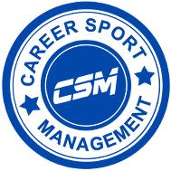 Mobiledző – Linkajánló – Career Sport Management